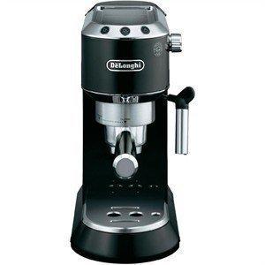 De'Longhi EC680.BK Pump Espressokone