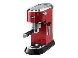 De'Longhi EC680.R Espressokone