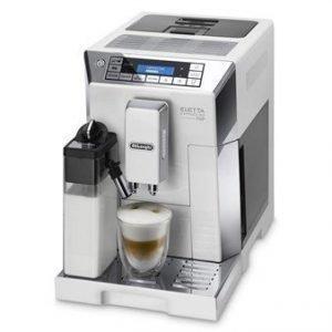 De'Longhi ECAM 45.760W Espressokone