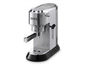 De'Longhi Espressokone EC680.M Pump Espresso