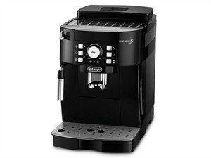 De'Longhi Espressokone ECAM 21.117.B Magnifica S