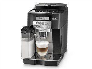 De'Longhi Espressokone ECAM 22.360.B Magnifica S