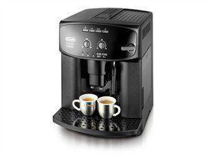 De'Longhi Magnifica Espressokone