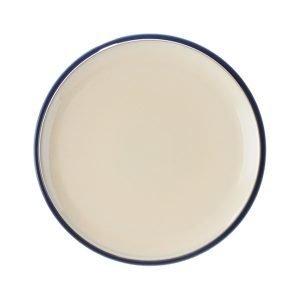 Denby Cook & Dine Royal Blue Lautanen 27 Cm