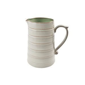 Denby Heritage Orchard Kannu Iso 1