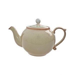 Denby Heritage Veranda Teekannu 1