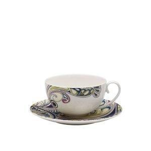 Denby Monsoon Cosmic Teekuppi