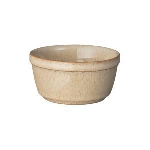 Denby Studio Craft Annosvuoka Birch