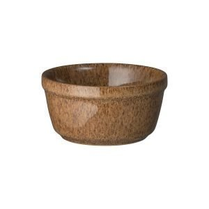 Denby Studio Craft Annosvuoka Chestnut
