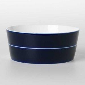 Design House Stockholm Cobalt Keittokulho 2-Pakkaus