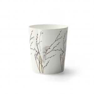 Design House Stockholm Elsa Beskow Little Willow Muki 28 Cl