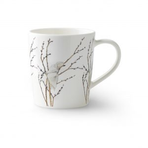 Design House Stockholm Elsa Beskow Little Willow Muki 40 Cl