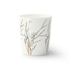 Design House Stockholm Elsa Beskow Muki Little Willow 28 Cl
