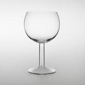 Design House Stockholm Globe viinilasi 33 cl 2 kpl