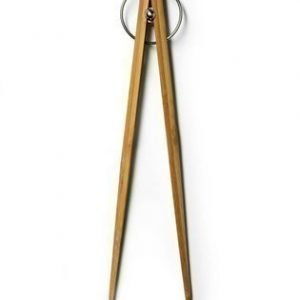 Design House Stockholm Pick Up Bambu 26 cm