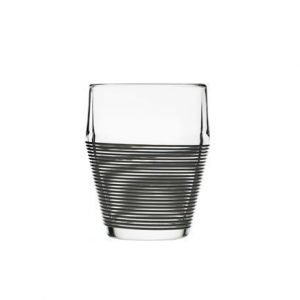 Design House Stockholm Timo Termo 2-pack Musta