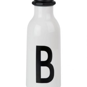 Design Letters Juomapullo B 500 ml