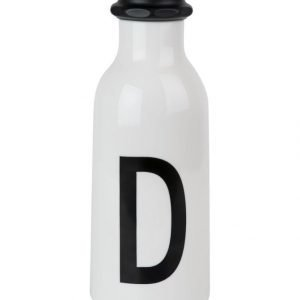 Design Letters Juomapullo D 500 ml