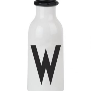 Design Letters Juomapullo W 500 ml