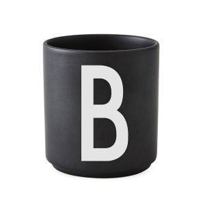 Design Letters Kuppi B