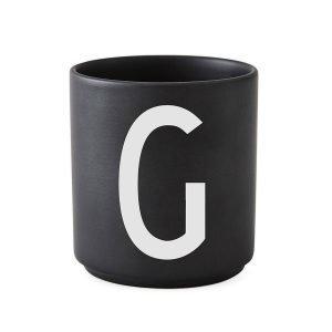 Design Letters Kuppi G