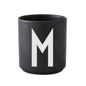 Design Letters Kuppi M