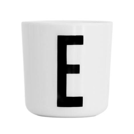 Design Letters Kuppi Melamiini E
