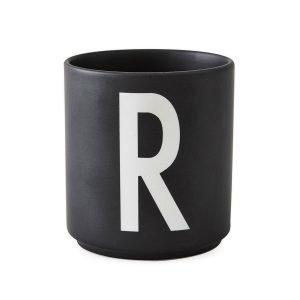 Design Letters Kuppi R