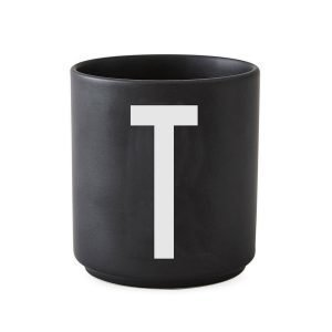 Design Letters Kuppi T