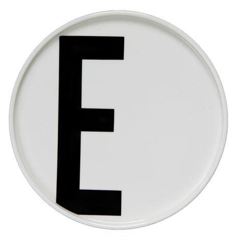 Design Letters Lautanen E