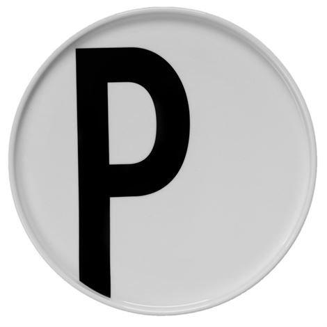 Design Letters Lautanen P