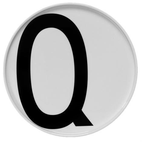Design Letters Lautanen Q