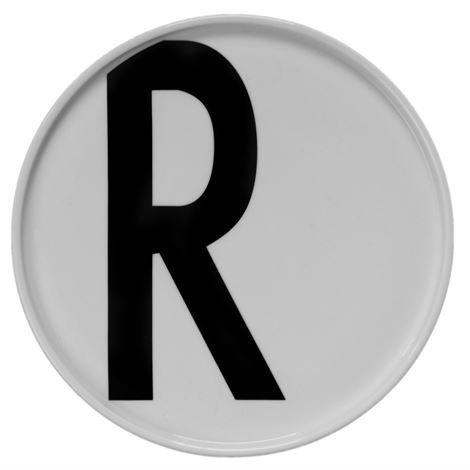 Design Letters Lautanen R