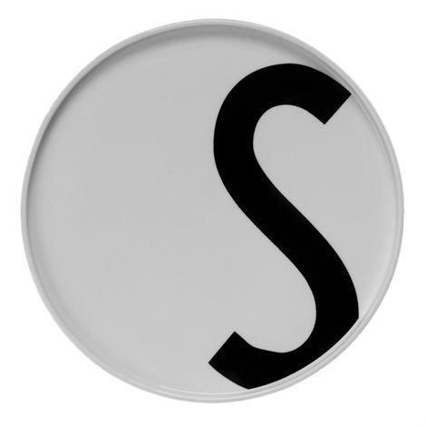 Design Letters Lautanen S