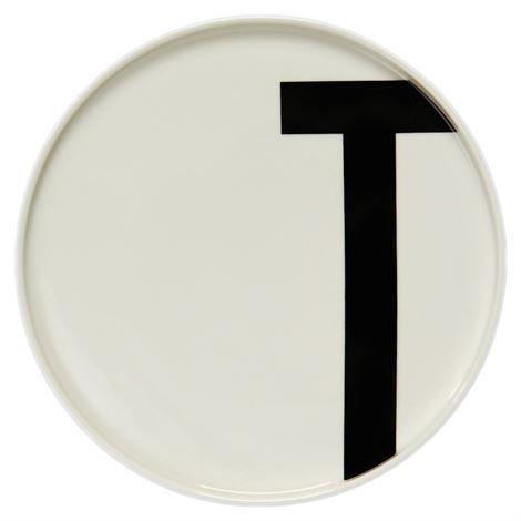 Design Letters Lautanen T