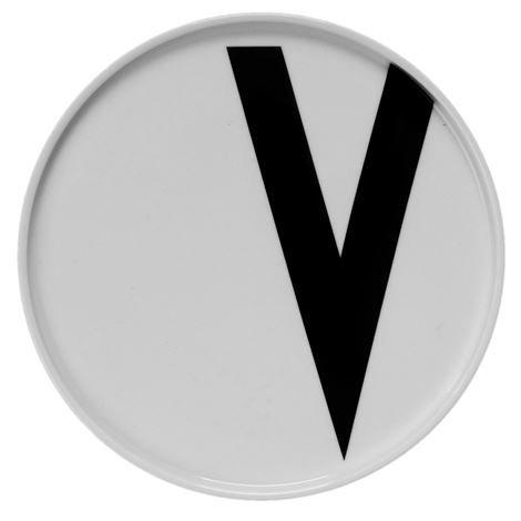 Design Letters Lautanen V