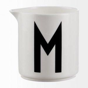 Design Letters Maitokannu