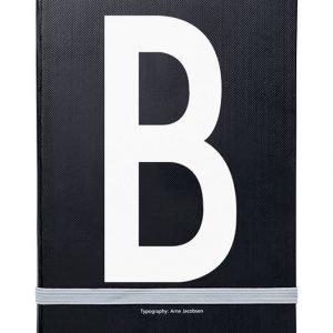 Design Letters Vihko B