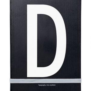 Design Letters Vihko D