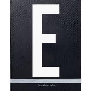 Design Letters Vihko E
