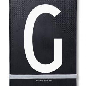 Design Letters Vihko G