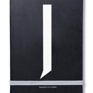 Design Letters Vihko J