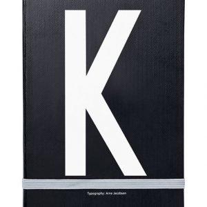 Design Letters Vihko K