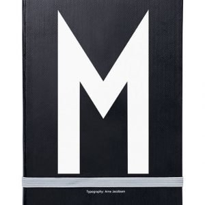 Design Letters Vihko M