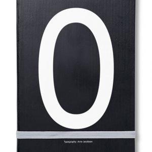 Design Letters Vihko O