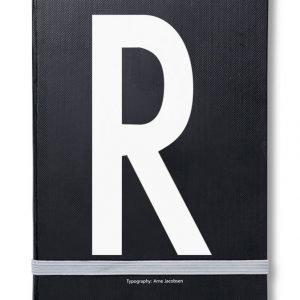 Design Letters Vihko R
