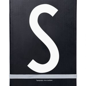 Design Letters Vihko S
