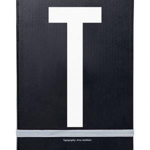 Design Letters Vihko T