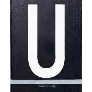 Design Letters Vihko U
