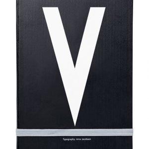 Design Letters Vihko V
